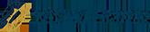 logo1 (3)