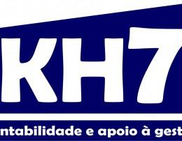 logo_kh7