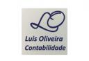 luis-oliveira-contabilidade