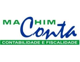 machimconta