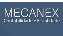 mecanex