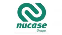 nucase