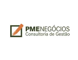 pme-negocios