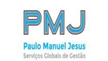 pmj-solucoes-globais-de-gestao