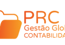 prc-logo-normal-laranja
