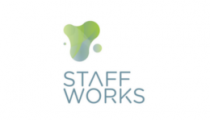 staff-works-lda
