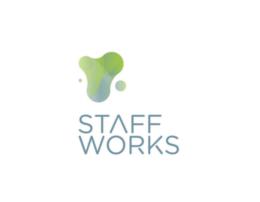 staff-works-lda