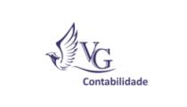 vg-contabilidade