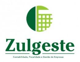 zulgeste_logo